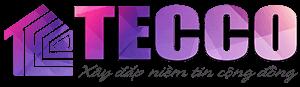 Tập đoàn TECCO Group - TECCORP.VN