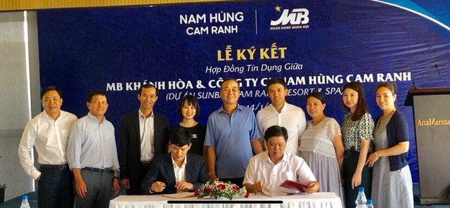 MB-KHANH-HOA-SUNBAY-CAM-RANH