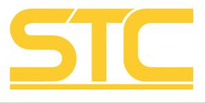 logo STC STOWN