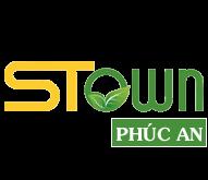 logo_du_an_stown_phuc_an