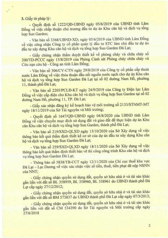 giay-phep-xay-dung-sungarden-dalat-2