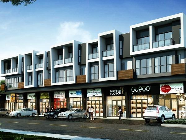 nha-pho-thuong-mai-shophouse-la-gi