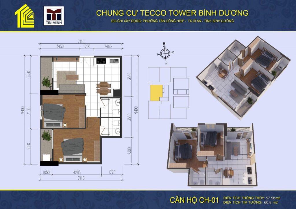 mat-bang-can-ho-CH01-Tecco-Tower-Binh-Duong