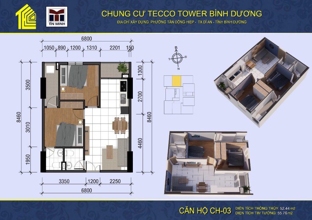 mat-bang-can-ho-CH03-Tecco-Tower-Binh-Duong