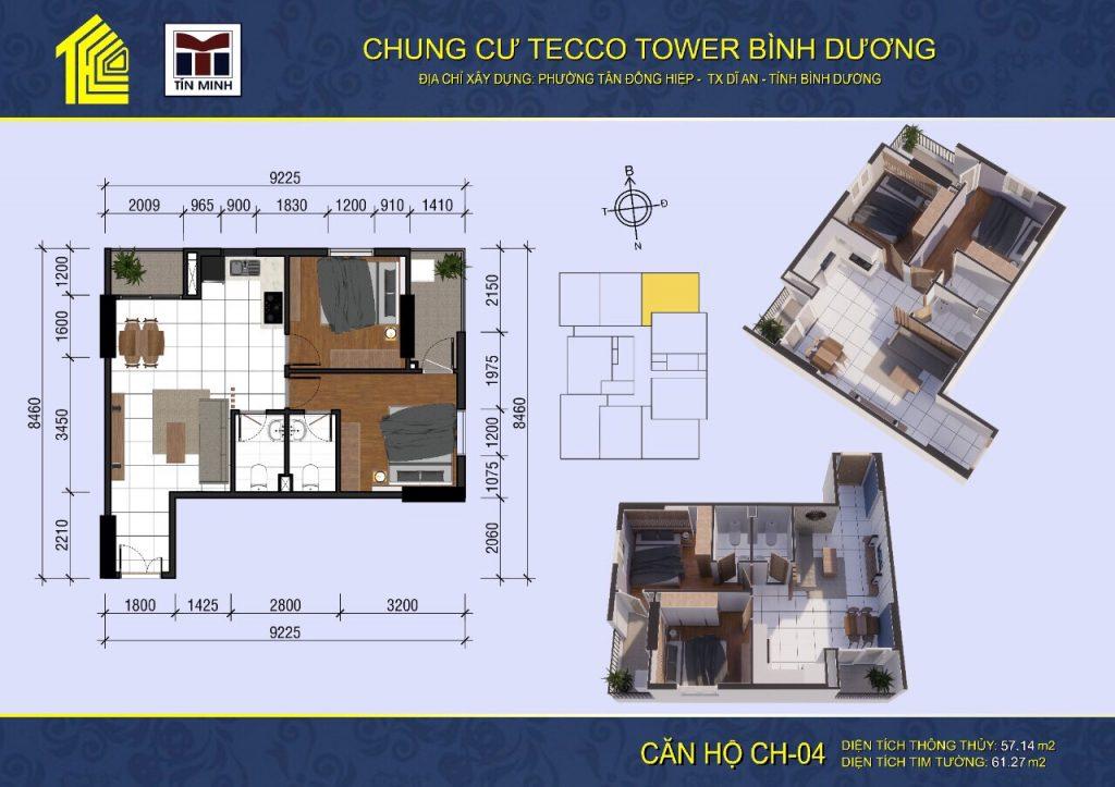 mat-bang-can-ho-CH04-Tecco-Tower-Binh-Duong