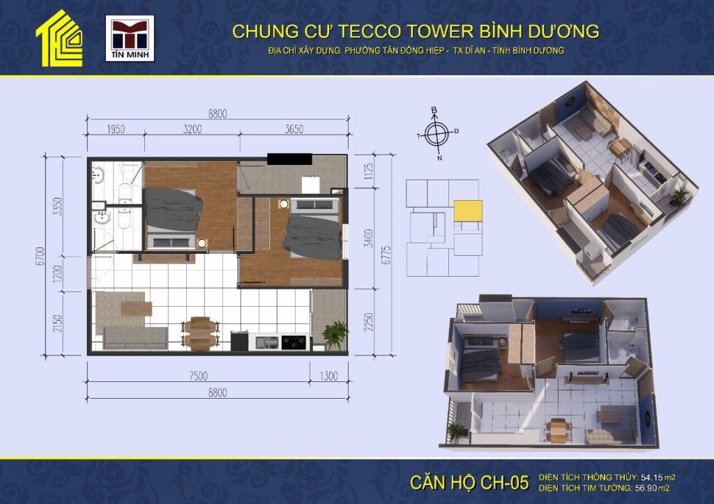 mat-bang-can-ho-CH06-Tecco-Tower-Binh-Duong