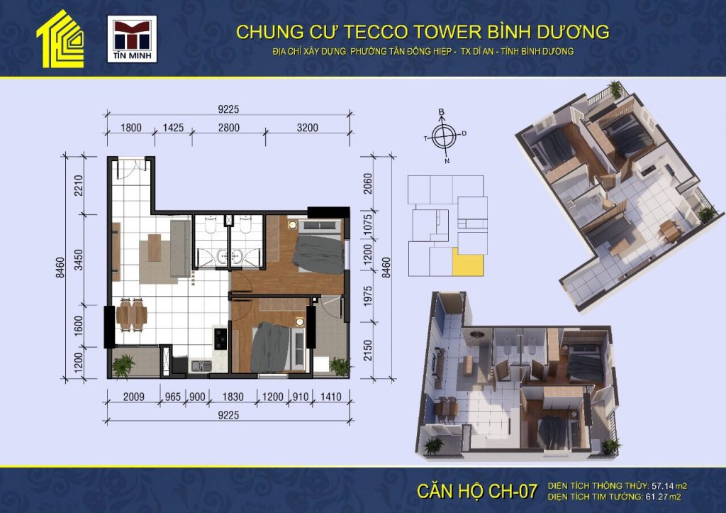 mat-bang-can-ho-CH07-Tecco-Tower-Binh-Duong