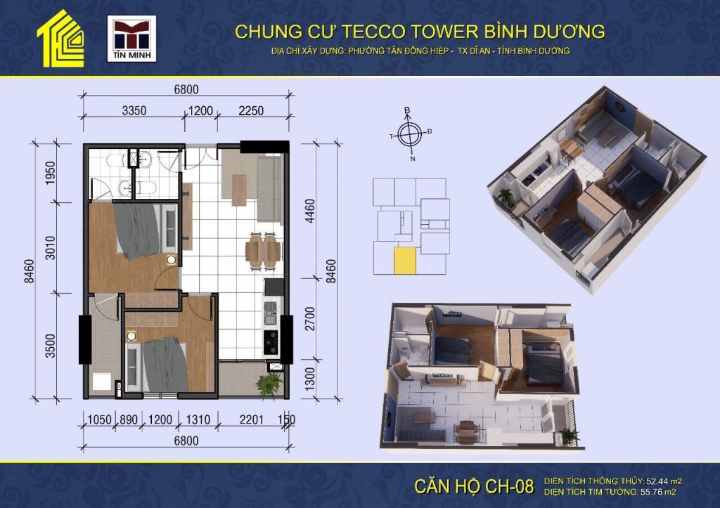 mat-bang-can-ho-CH08-Tecco-Tower-Binh-Duong