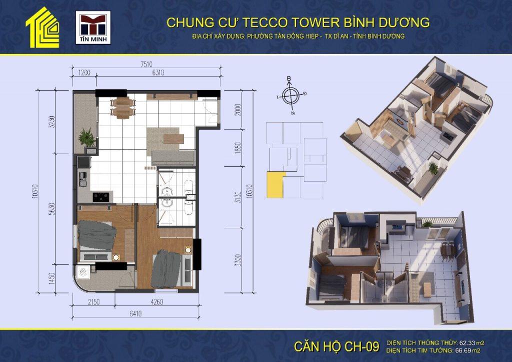 mat-bang-can-ho-CH09-Tecco-Tower-Binh-Duong