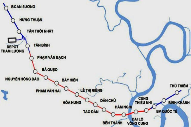 tuyen-metro-so-2-ben-thanh-tham-luong