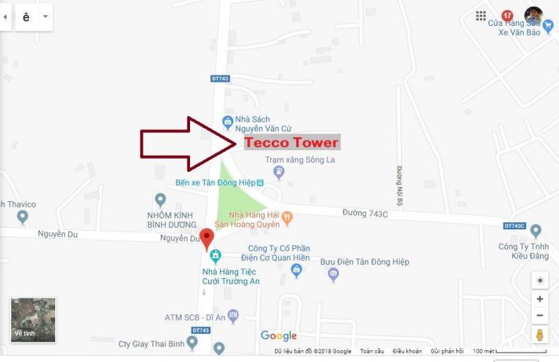vi-tri-du-an-can-ho-tecco-tower-binh-duong