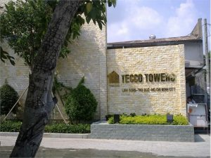 can ho tecco tower linh dong
