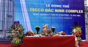 le-dong-tho-du-an-can-ho-tecco-bac-ninh-complex