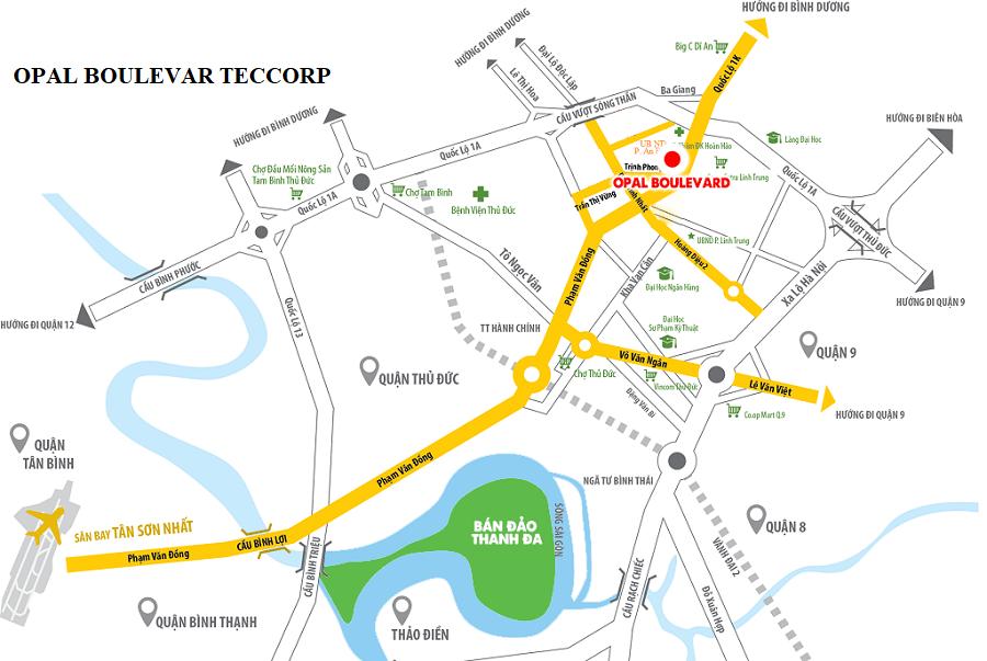vi-tri-du-an-can-ho-opa-boulevard