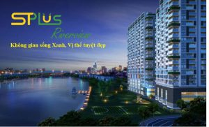 du-an-can-ho-stplus-riverview-binhduong