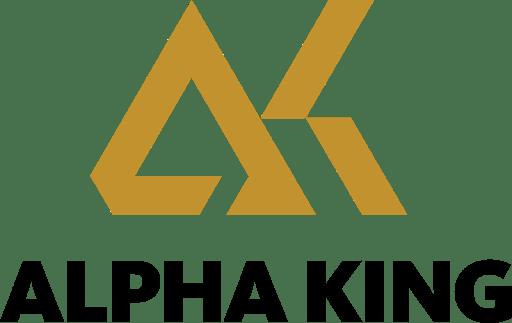 logo-tap-doan-alphaking-chu-dau-tu
