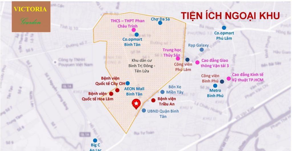 tien-ich-ngoai-khu-can-ho-victoria-garden-binh-chanh
