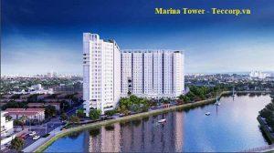 du-an-can-ho-marina-tower-binh-duong