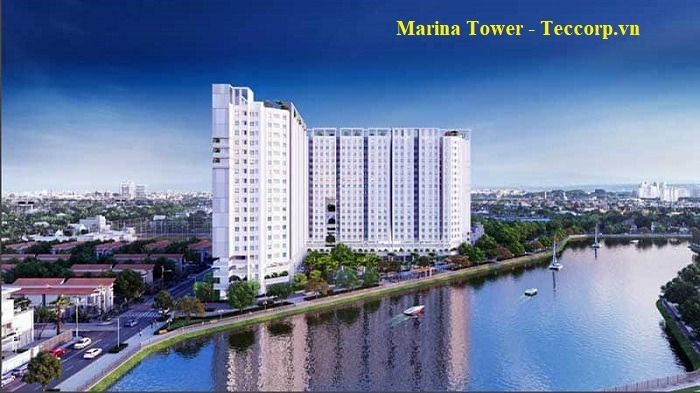 du-an-can-ho-marina-tower-binh-duong-ldg-group