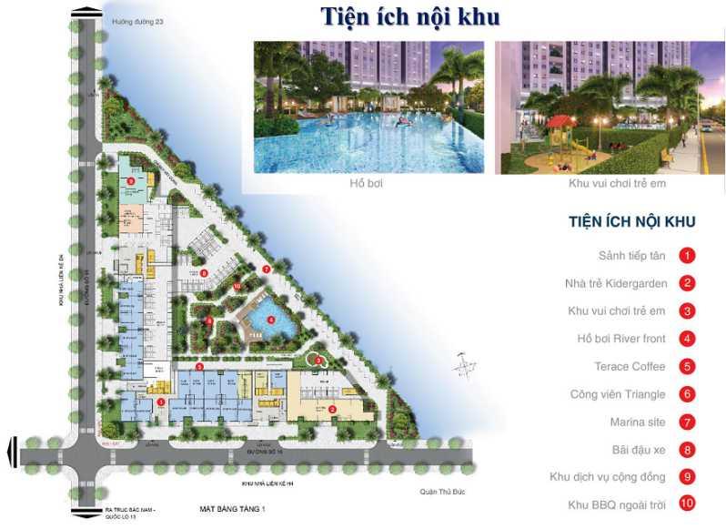 tien-ich-noi-khu-marina-tower-binh-duong