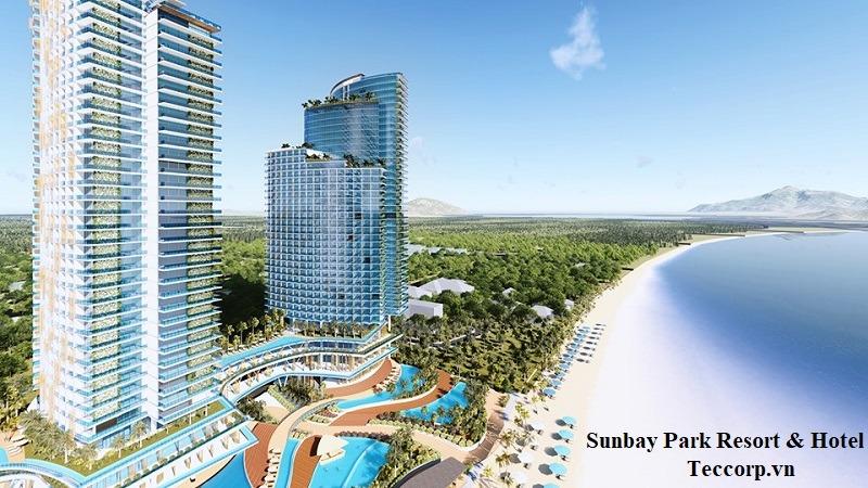 du-an-condotel-sunbay-park-hotel-ninh-thuan