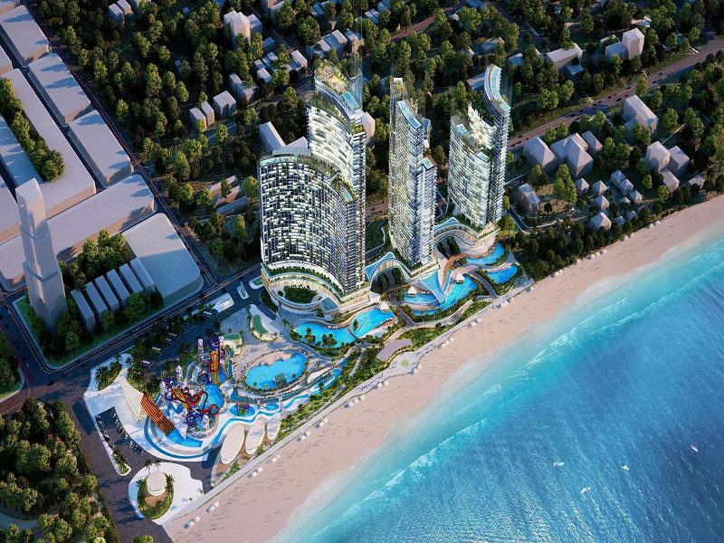 Sunbay-Park-Hotel-Resort-Phan-Rang
