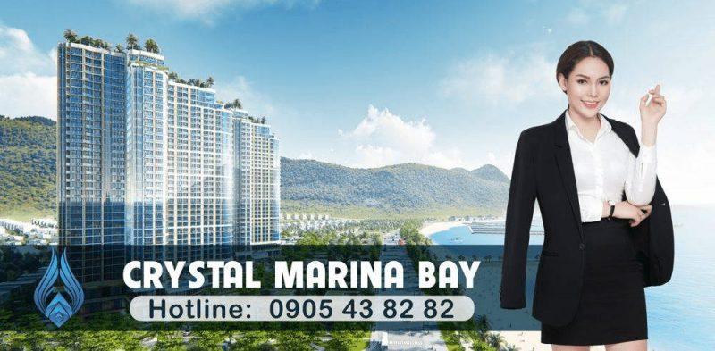 Crystal-Marina-Bay-Nha-Trang