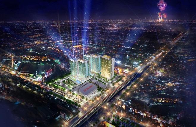 Dụ-an-can-ho-Charm-City-Binh-Duong