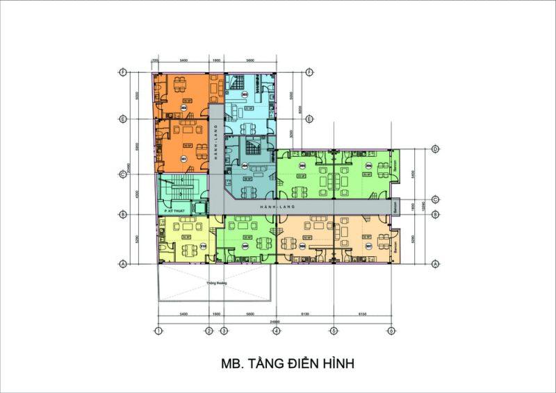 mat-bang-tang-dien-hinh-chung-cu-mini-MD-HOME-binh-tan