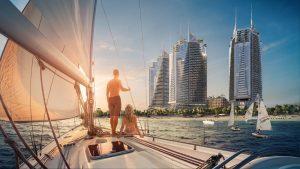 du-an-sailing-bay-ninh-chu