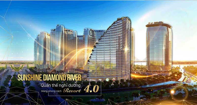 du-an-sunshine-diamond-river
