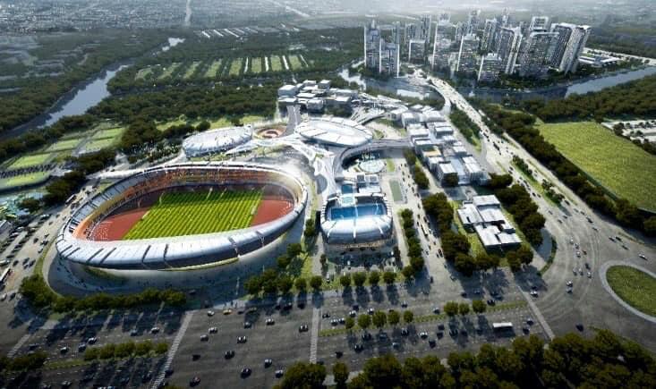 khu-do-thi-saigon-sport-city-an-phu-quan-2