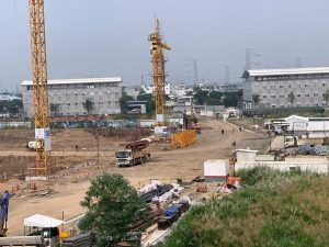 tien-do-du-an-akari-city-nam-long-2019