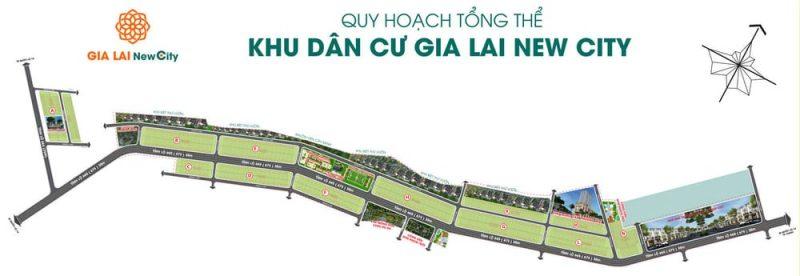 mat-bang-du-an-dat-nen-gia-lai-new-city