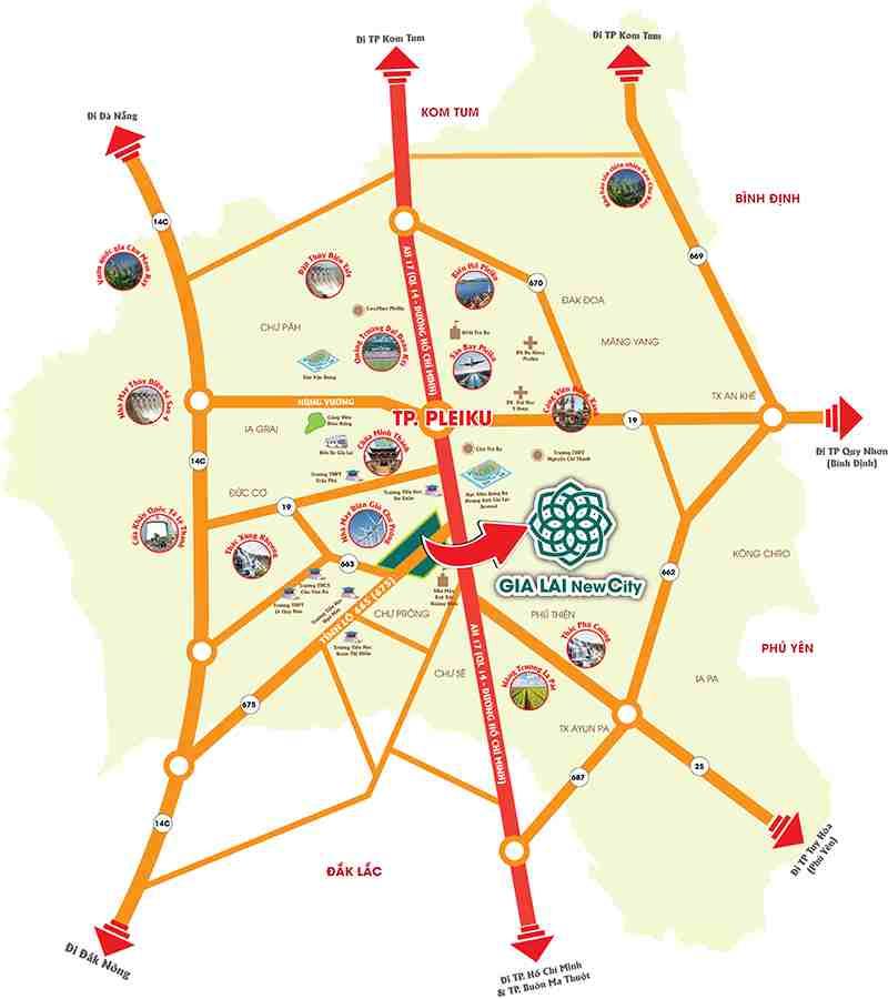 vi-tri-du-an-dat-nen-gia-lai-new-city