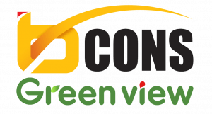logo-bcons-green-view-di-an