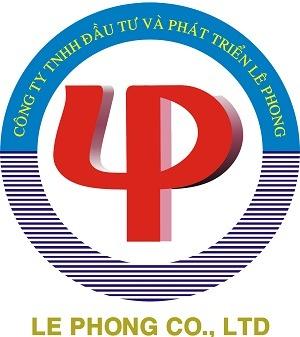 logo-chu-dau-tu-le-phong-la-ai