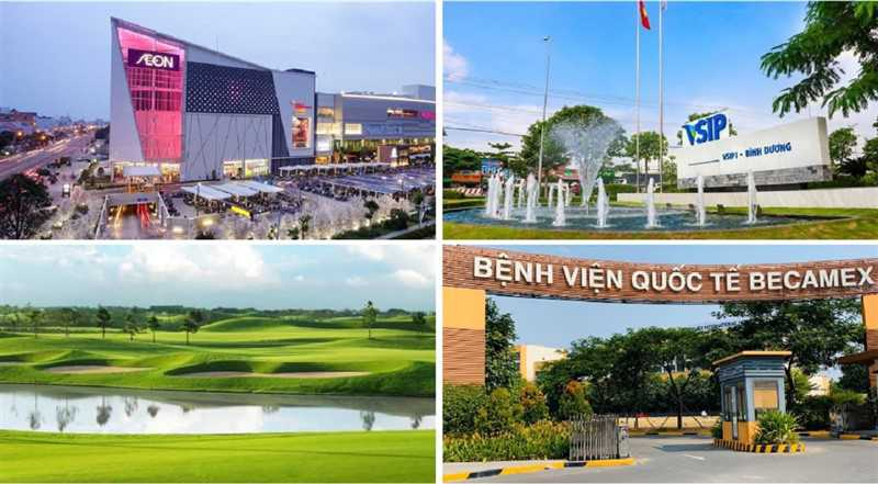 tien-ich-can-ho-Astral-City-binh-duong
