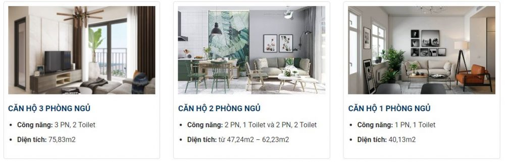 can-ho-mau-tecco-home-thuan-an