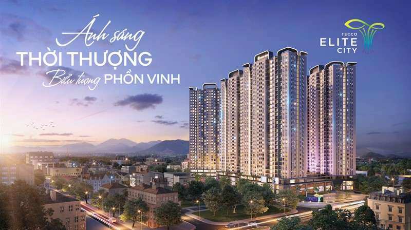 can-ho-tecco-elite-city-thai-nguyen