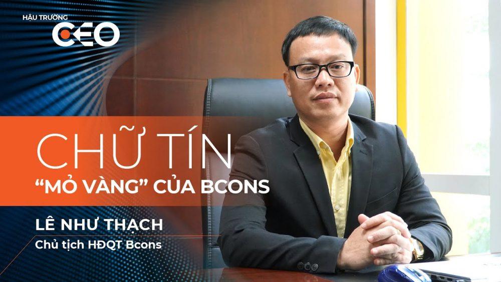 chu-tich-hdqt-bcons-le-nhu-thach