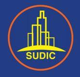 logo-chu-dau-tu-SUDIC-parkview-binh-duong