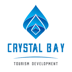 logo-tap-doan-crystal-bay