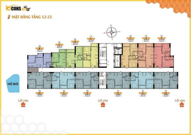 mat-bang-du-an-bcons-bee-T12-23