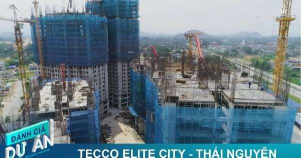 can-ho-tecco-elite-city-thai-nguyen
