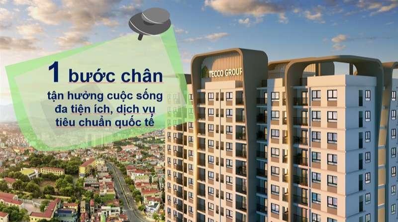 tien-ich-can-ho-tecco-elite-city-thai-nguyen