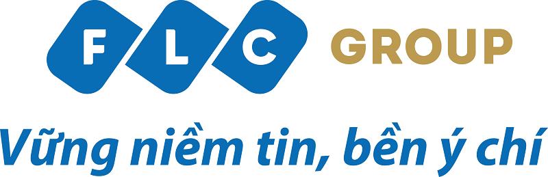 logo-flc-group