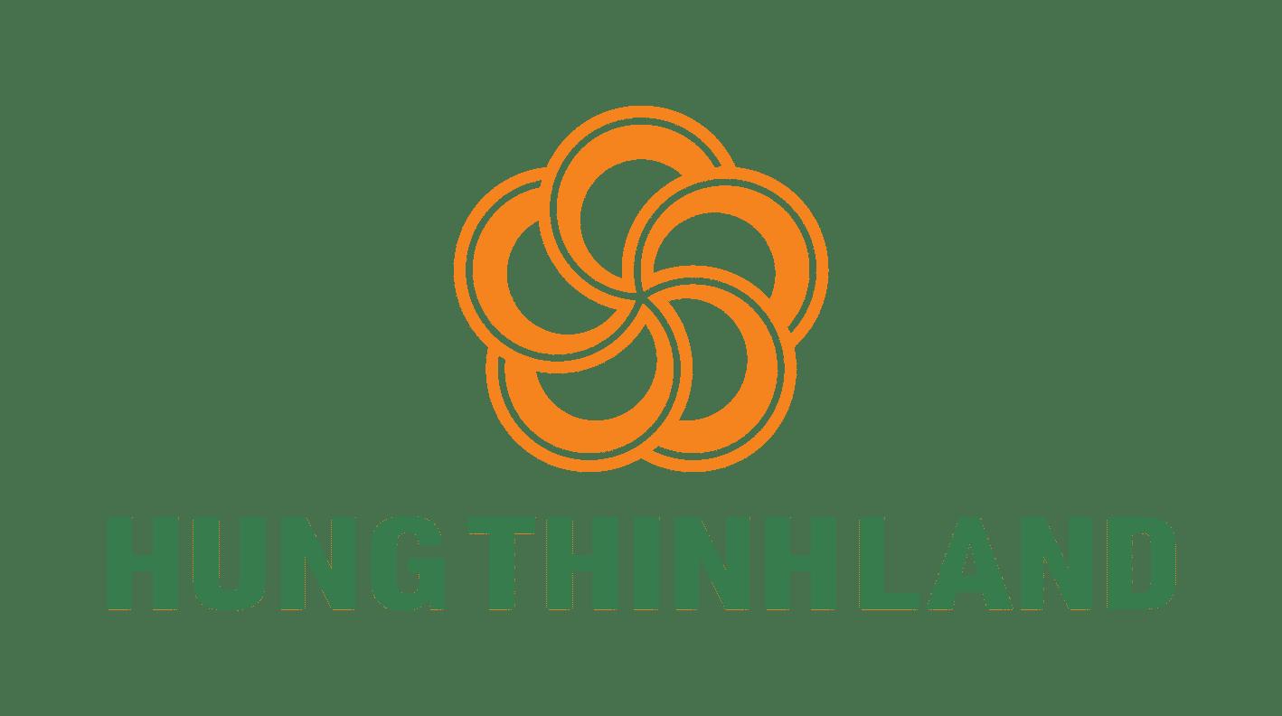 logo-hung-thinh-land-chu-dau-tu-hung-thinh