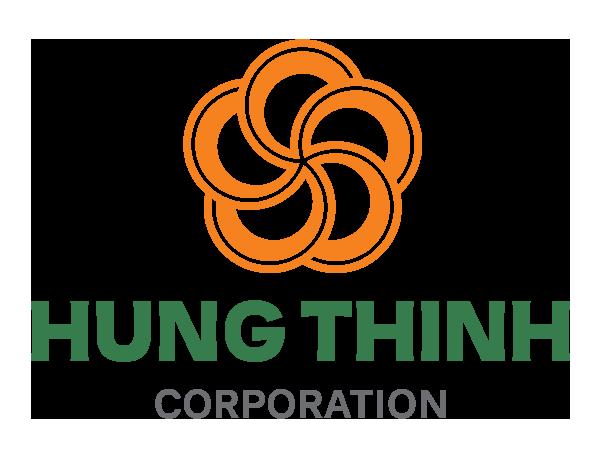 logo_hungthinh-chu-dau-tu-tap-doan-hung-hinh