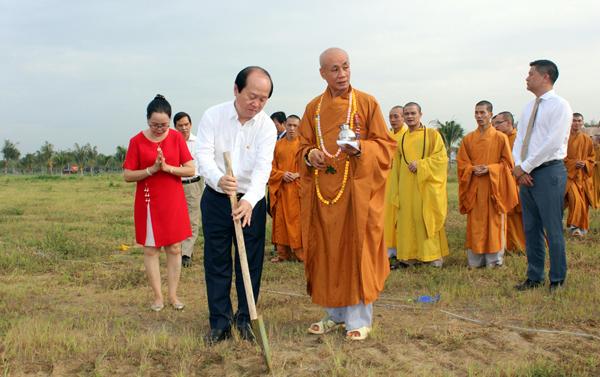 Dinh-Van-Vui-chu-tich-suoi-tien-group